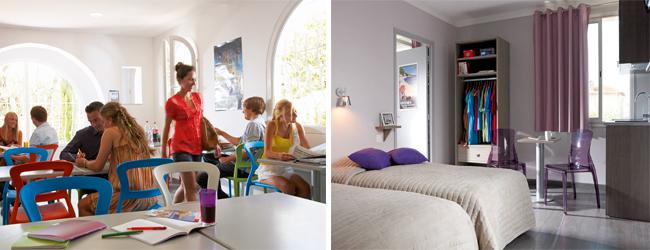 antibes 2018. Black Bedroom Furniture Sets. Home Design Ideas