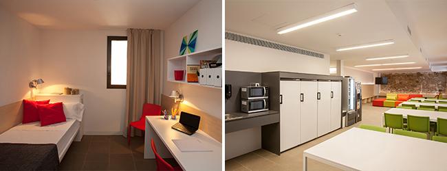 barcelona pla a catalunya 2018. Black Bedroom Furniture Sets. Home Design Ideas