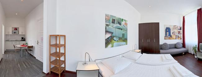 berlin 2018. Black Bedroom Furniture Sets. Home Design Ideas
