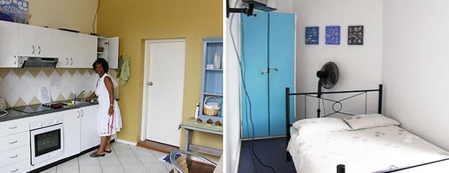 sydney 2016. Black Bedroom Furniture Sets. Home Design Ideas