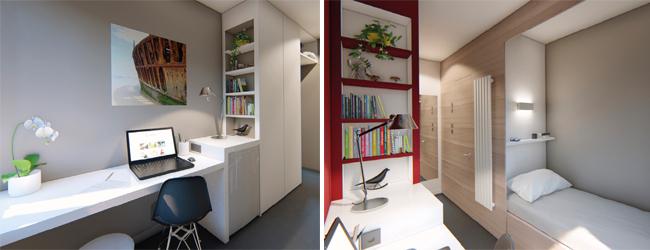 nizza campus 2016. Black Bedroom Furniture Sets. Home Design Ideas