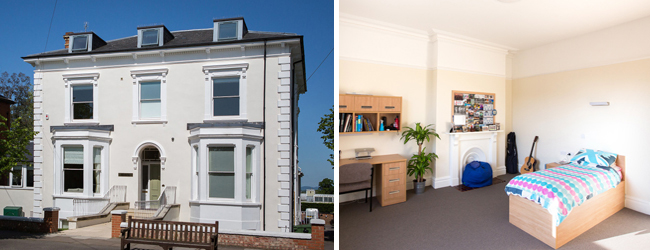 cheltenham 2016. Black Bedroom Furniture Sets. Home Design Ideas