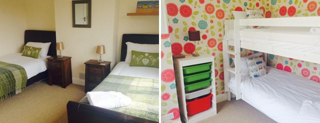 lisa sprachreisen f r sch ler eastbourne gastfamilien 2016 2016. Black Bedroom Furniture Sets. Home Design Ideas