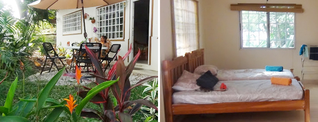 panama stadt 2016. Black Bedroom Furniture Sets. Home Design Ideas