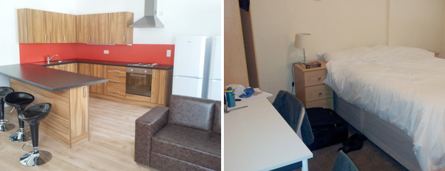 cambridge 2018. Black Bedroom Furniture Sets. Home Design Ideas