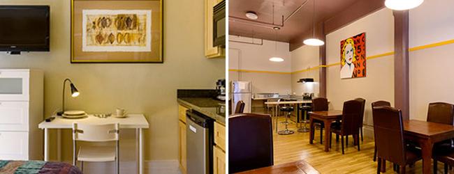 san francisco central 2016. Black Bedroom Furniture Sets. Home Design Ideas