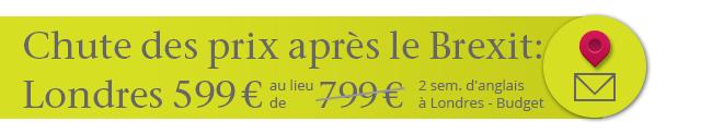 LISA-Sejours-Linguistiques-Chute-de-prix-avec-Brexit-Londres-599-Euro