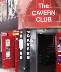 LISA-Sprachreisen-Englisch-Liverpool-Cavern-club-Beatles-Geschichte-Sightseeing-Ausgehen-Freizeit-Aktivitaeten