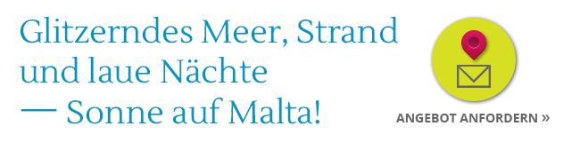 Lisa Sprachreisen Malta 2 Wochen Englisch Am Meer 569