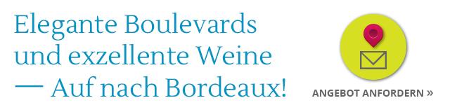 Lisa Sprachreisen Frankreich Französisch In Bordeaux 2 Wochen