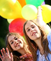 LISA! Sprachreisen Schüler – Englisch Bournemouth