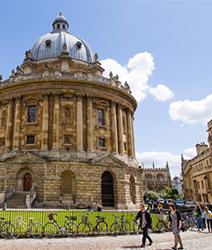 LISA-Sprachreisen-Schueler-Englisch-England-Oxford-16-Plus