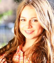 LISA! Sprachreisen Schüler – Englisch London