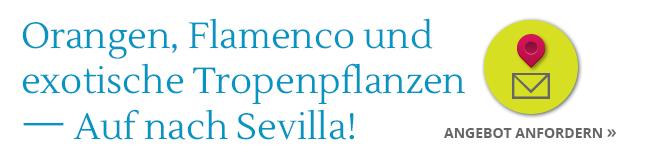 Lisa Sprachreisen Spanien Spanisch In Sevilla 2 Wochen 835